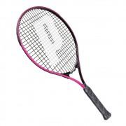 Raquete de Tênis Prince Pink 25 Junior