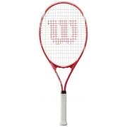 Raquete de Tenis Wilson Envy XP Lite
