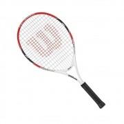 Raquete de Tenis Wilson Federer 25