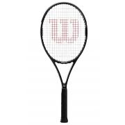 Raquete de Tenis Wilson Pro Staff Precision 100