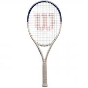 Raquete de Tênis Wilson Triumph 2 Roland Garros 2020