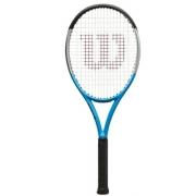 Raquete de Tênis Wilson Ultra 100 V3 Reverse