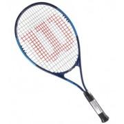 Raquete de Tenis Wilson Ultra Power XL 112 - L2
