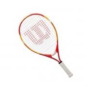 Raquete de Tenis Wilson Us Open Junior 21