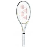 Raquete de Tenis Yonex Ezone 100 L.E. Naomi Osaka - Branca