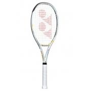 Raquete de Tenis Yonex Ezone 98 L.E. Naomi Osaka - Branca