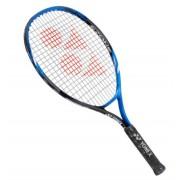 Raquete de Tênis Yonex  Infantil  Junio 25