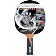 Raquete Tênis de Mesa Donic Top Team 900