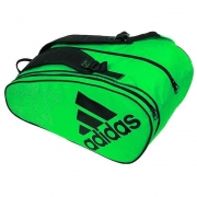 Raqueteira Adidas Beach Tennis Control 2.0  Verde