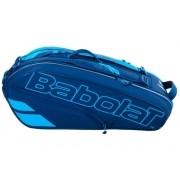 Raqueteira Babolat Pure Drive RH X6 2021 (Térmica)