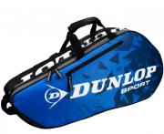 Raqueteira Dunlop Tour Racket X6