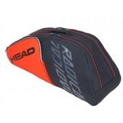 Raqueteira Radical 6R Combi Head 2020 - Térmica