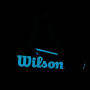 Raqueteira Wilson Ultra Tour 2020