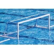 Rede de Polo Aquatico Master Rede - RP-A2