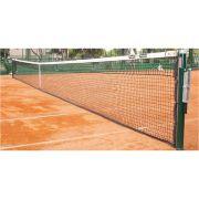 Rede de Tênis Competição Pequita