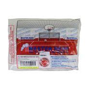 Rede para Futebol Society 5M Master Rede - Nylon