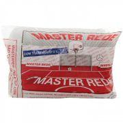 Rede para Futebol Society 6M Master Rede - Nylon
