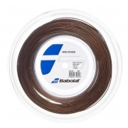 Rolo De Corda Babolat Rpm Power 1.30/16 200m
