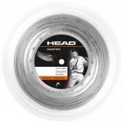 Rolo de Corda Head Master 1.30/16 - Cinza