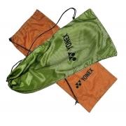 Sacola para Raquete de Tênis Yonex x3