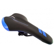 Selim de Bicicleta Mtb Elleven - Azul