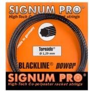 Set de Corda Signum Pro Tornado 1.29 - 12M