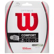Set de Corda Wilson Optimus 1.30mm/16L Set Individual