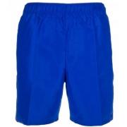 Short Masculino Nike Volley - Azul Royal
