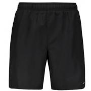 Short Nike Masculino Volley - Preto
