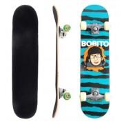 Skate  Bob Burnquist´s Dreamland Bobito