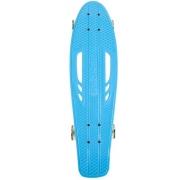 Skate Kinork Cruiser - Azul