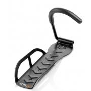 Suporte de Parede Para Bicicleta Atrio - Preto