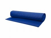 tapete de Yoga Mat Acte - Azul