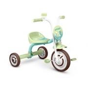Triciclo Infantil Nathor Baby