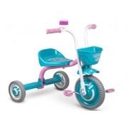 Triciclo Nathor Charm