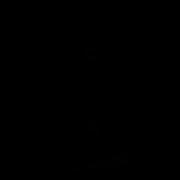 Mochila Wilson Super Tour Pro Staff - Preta