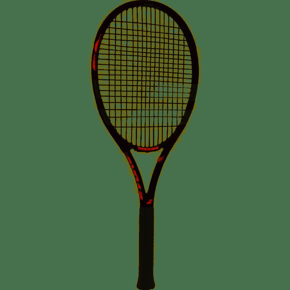 Raquete de Tênis Babolat Evoke 105 Modelo 2020  - REAL ESPORTE