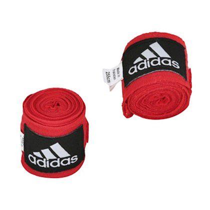 Bandagem Elástica Adidas 2,55 Mts  - REAL ESPORTE