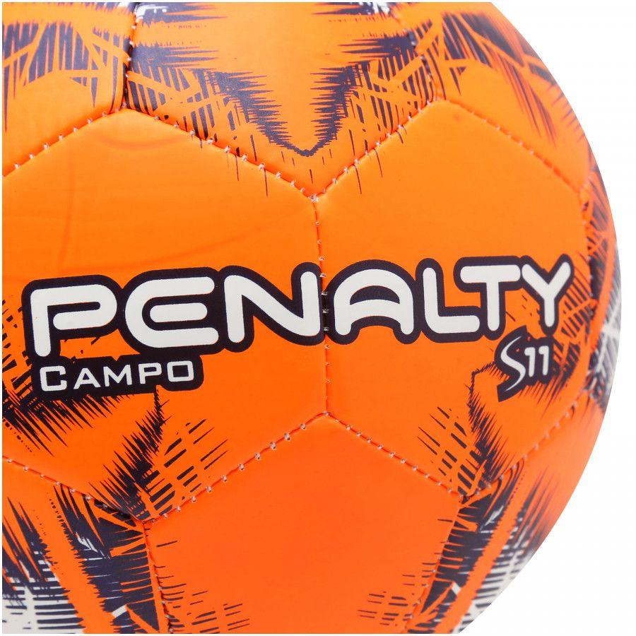 Bola de Campo Penalty S11  - REAL ESPORTE