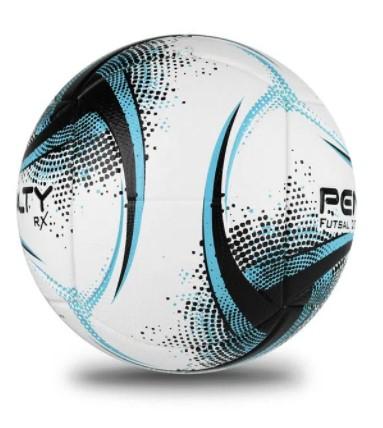 Bola de Futebol Futsal Rx 200 Penalty  - REAL ESPORTE