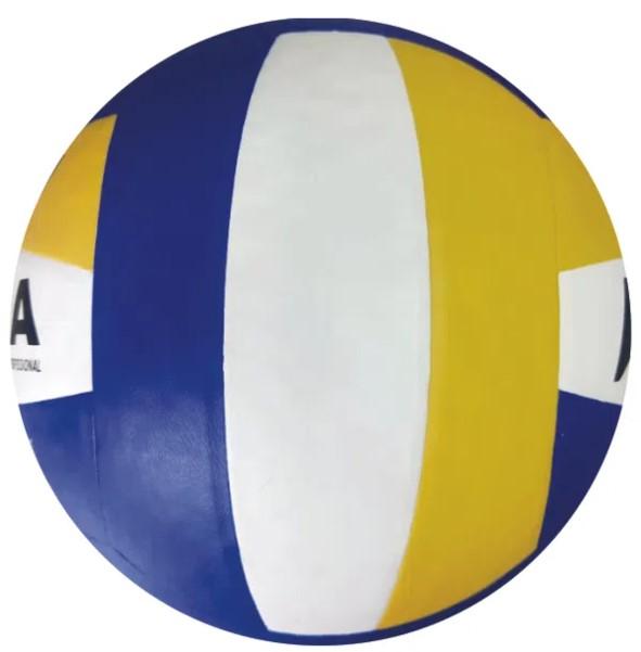 Bola de Futebol Vôlei Kanxa Pro 6.0  - REAL ESPORTE