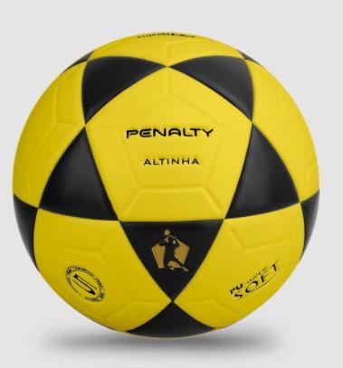 Bola de Futevôlei Penalty Altinha XXl   - REAL ESPORTE
