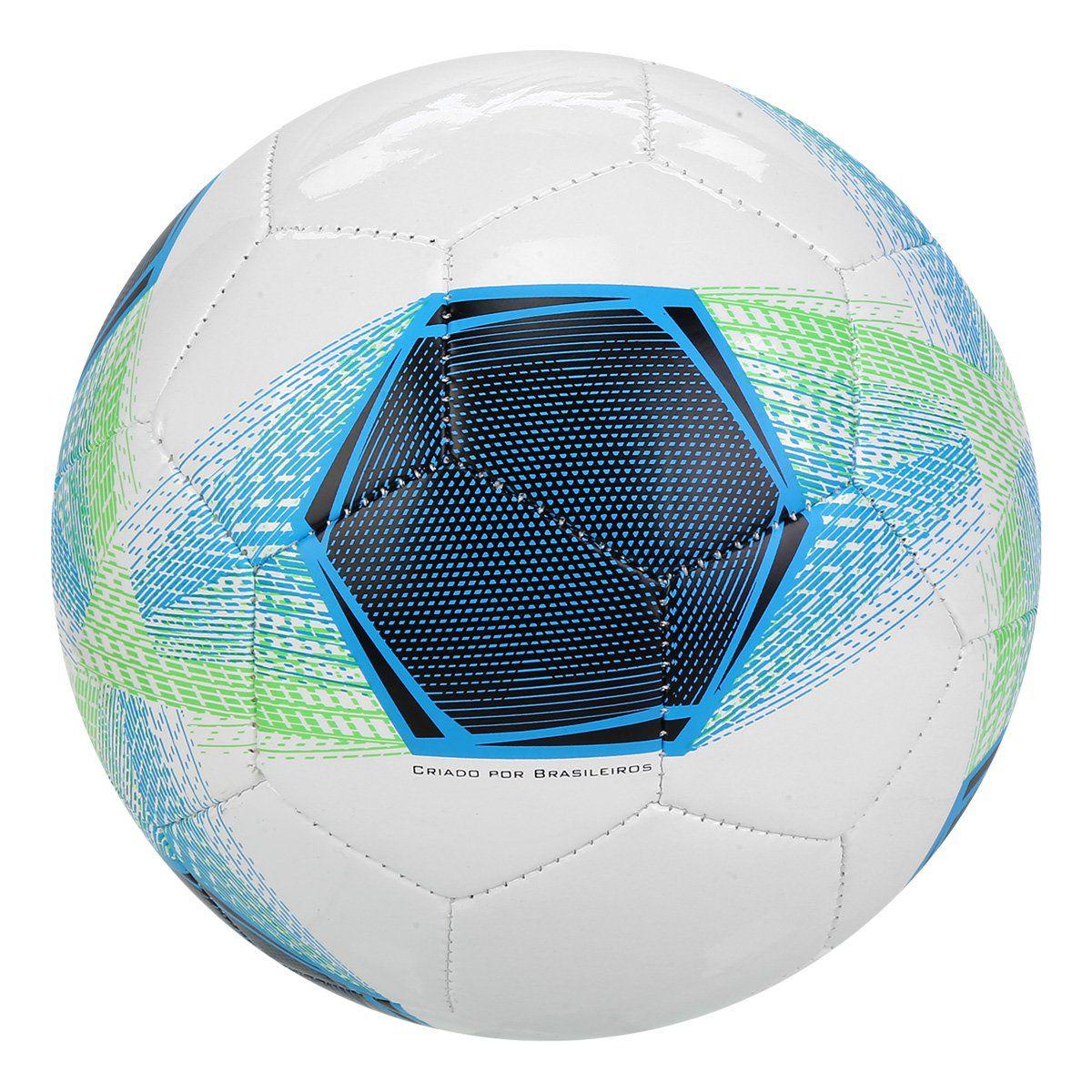 Bola de Futsal Penalty Player   - REAL ESPORTE