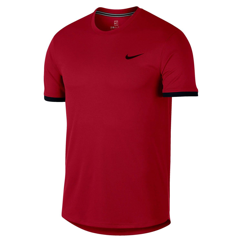 novo estilo muitos na moda vários estilos camiseta dry nike