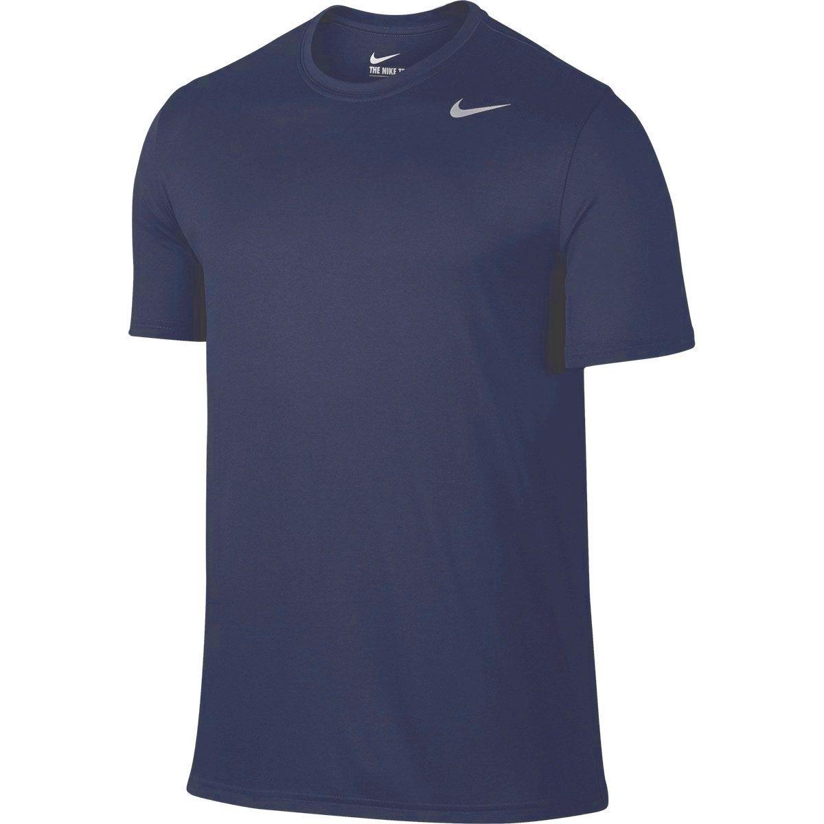 Camiseta Nike Legend 2.0 Masculina  - REAL ESPORTE