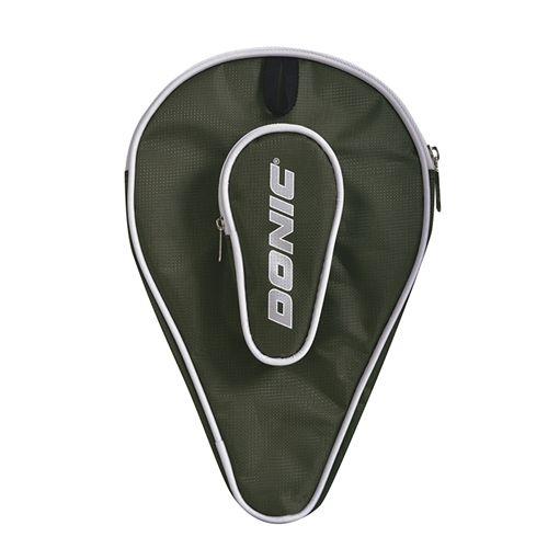 Capa Donic Para Raquete de Tenis de Mesa  - REAL ESPORTE