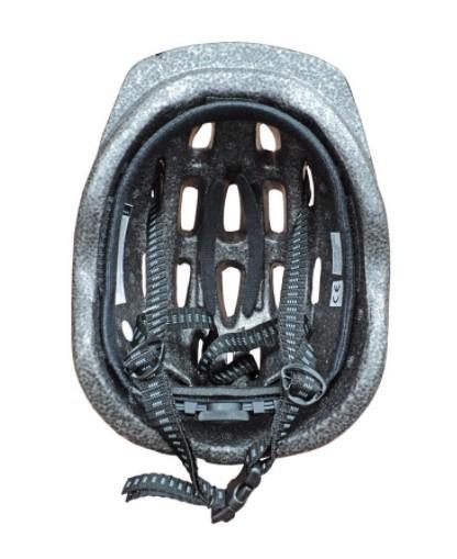 Capacete Epic Line  MV12  Helmets  52 ao 56 - Pink  - REAL ESPORTE