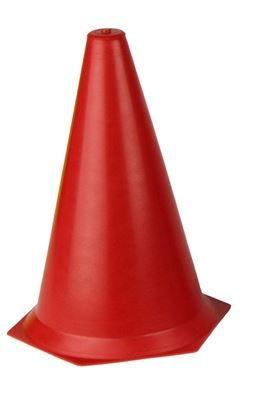 Cone de Agilidade   - REAL ESPORTE