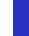 Cor: Branco/Azul