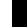Cor: Preto/Branco
